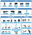 杭州匠兴科技工厂生产数据采集系统