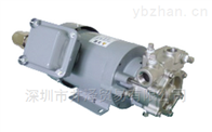 32NQCT6075IWAYADENKI巖谷電機32NQCT6075給水泵報價