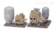 进口日本LUBE润滑泵、自动装置