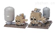 P-207F进口日本LUBE润滑泵、自动装置