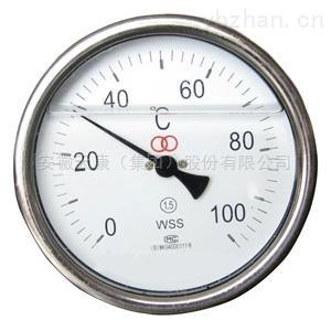 WSSN-481-耐震雙金屬溫度計