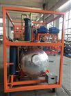 供应SF6气体回收充放装置/六氟化硫回收车