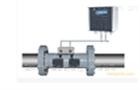 技术供水流量监测BR-158