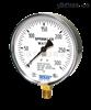 全系列WIKA压力温度传感器