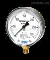 WIKA压力温度传感器