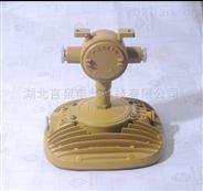 湖北LED防爆燈930-35w