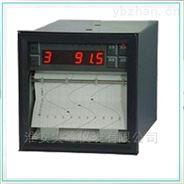 JFR-10021型有纸记录仪