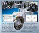 O-形环槽质量控制、缺陷检查