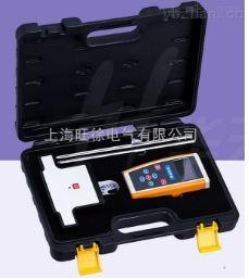 RTJZ-I绝缘子分布电压测试仪