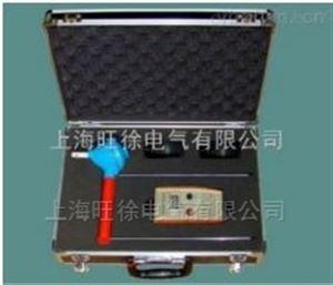BYJDY绝缘子串电压分布测试仪