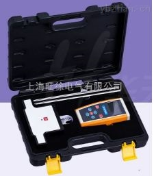 HTJC-W绝缘子零值检测电压分布测试仪