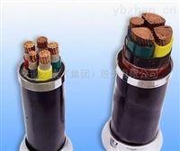 变频电缆特征