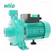 德国威乐水泵 小型管道泵