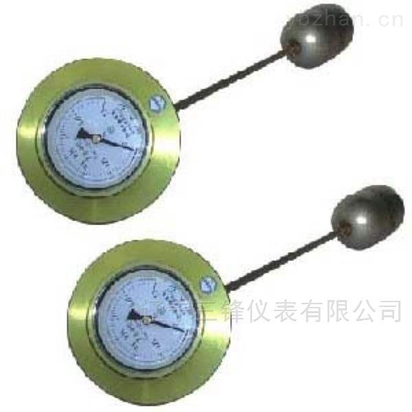浮球液位计/液位控制器/浮球开关