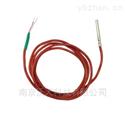PCT10鉑電阻溫度傳感器