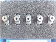 B3000641美国PE原装进口石墨管优惠促销中