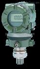 510/530A绝压压力变送器