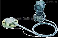 438系列隔膜压力变送器