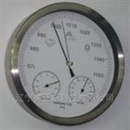 溫濕度氣壓計SYS-THB9200