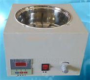 无级调速磁力搅拌水浴锅SYS-SHJ-1