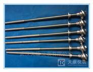铝/锌/铜液专用热电偶