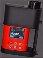 德國Esders公司燃氣泄漏激光檢測儀