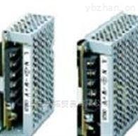 S8VM-10024CD,销售OMRON开关电源