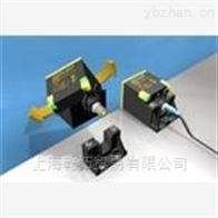 类型多样TURCK电感式传感器,Bi2-M12-AN6X