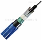 G652B1类单模光纤