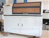 JY-NZJ-W500Nm微机控制扭转试验机