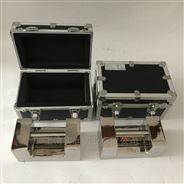 泰州10kg不銹鋼鎖型砝碼藥電子秤用法碼