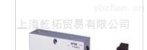 雙軸氣缸TR25X150-S,亞德客氣缸種類多且價格低
