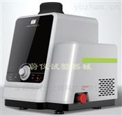 ZXQ-5AZXQ-2型自动镶嵌机