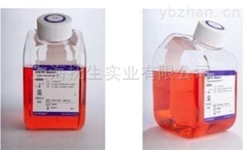 新生牛血浆(去红细胞、无菌过滤)售后服务