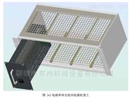 浙大中控DCS电源XP251-1原厂正品假一赔十
