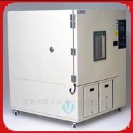 THB-800PF全自动式高低温湿热试验箱维修厂家