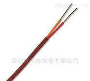 美国REOTEMP热电偶线NS24F1-1000