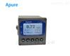 国产工业在线余氯水质分析仪TC-2200