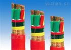 变频器屏蔽电缆ZR-BPYJV