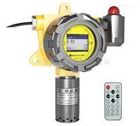在線式/固定式二氧化碳檢測儀 報警器