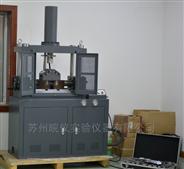 GB/T1499.2-2018标准钢筋正反向弯曲试验机