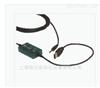 倍加福安全栅配套编程软件上海桂伦现货
