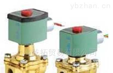 ASCO2位5通电磁阀,SCG531C018MS 230/50