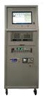 TLC-DL05电容器保安性能测试系统