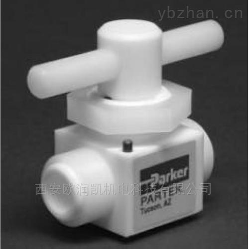 MV-11-001PFA手动隔膜阀原理