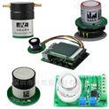 工业生产氯化氢气体监测电化学气体传感器