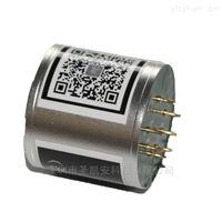 过氧化氢检测智能型电化学气体传感器