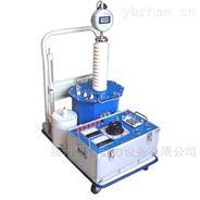 工频耐压试验装置TQSB型