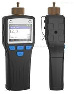 手持式TVOC气体检测仪/浓度分析仪