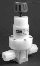 MMD302-15BUA-10聚四氟PFA减压阀作用